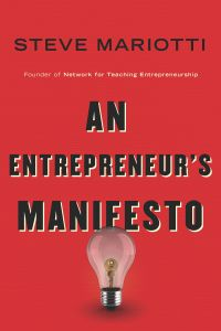 E_manifesto