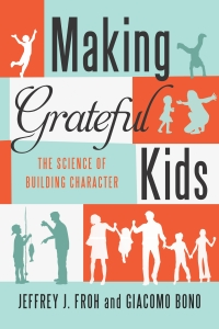 Making Grateful Kids_1