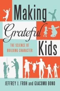 Making Grateful Kids_1
