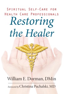 Restoring the Healer_0
