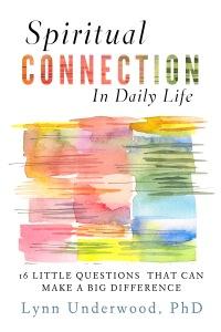 Spiritual_Connections