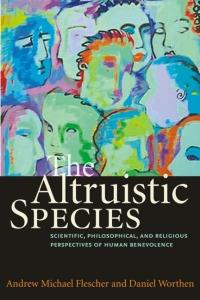 Altruistic_Species