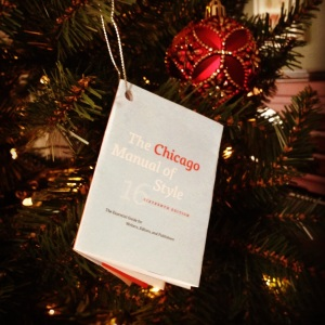 chicago-ornament