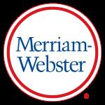 Merriam-Webster_logo.svg