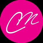 CaitlinMerto_Logo_CirclewoutBackground