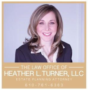 HeatherTurner_Logo1.indd