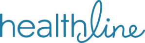 hl-logo.v1.20160830071228