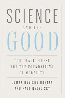 science-and-the-good