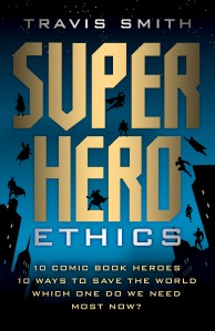 Superhero_Ethics