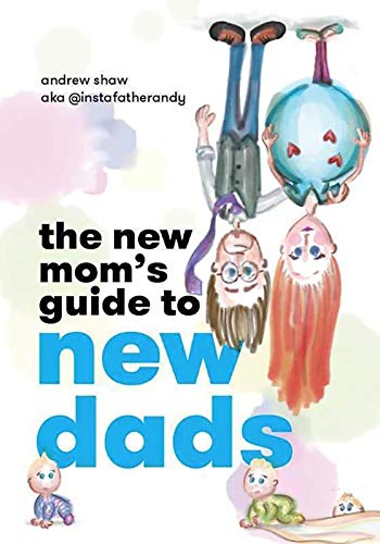 new-moms-guide